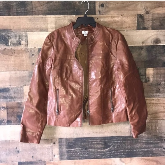 86cba51c0cf Worthington Jackets   Coats